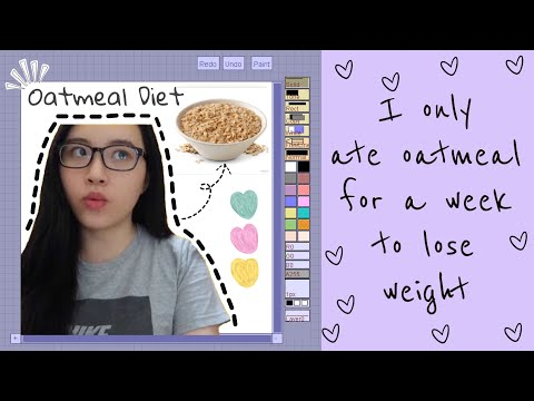 mp4 Weight Loss Oatmeal, download Weight Loss Oatmeal video klip Weight Loss Oatmeal