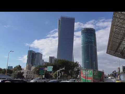 Frau Prostata-Massage-Video ansehen