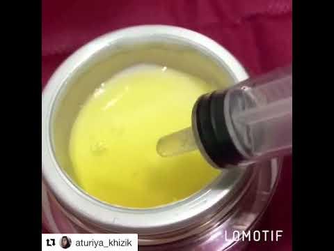 Atopitscheski die Hautentzündung das Wasserstoffperoxid