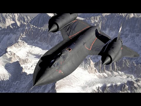 jet engine how it works in hindi,jet engien history in hindi