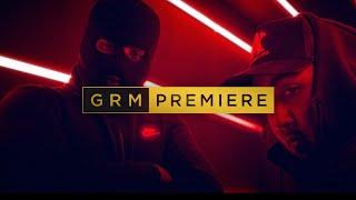 Ay Em Ft. M Huncho   Seasick [Music Video] | GRM Daily