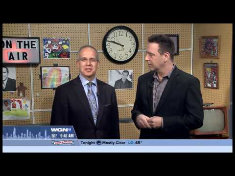 Videos from Ankin Law Office LLC