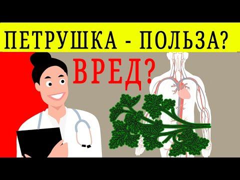 Молот тора в аптеках россии