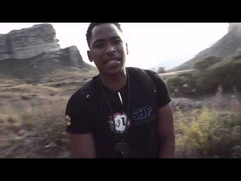 SYP Music Album | We Will ft. artists from Southern Africa (Official Music Video)