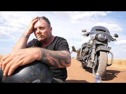 mp4 Harley Davidson Australia, download Harley Davidson Australia video klip Harley Davidson Australia