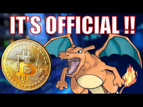 Lista de prețuri bitcoin