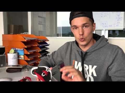 Training mit Fingerpaddels: Vergleich Speedo und Arena, Wer sollte was kaufen?