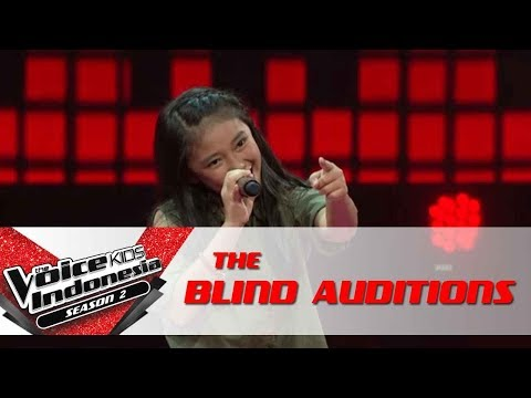 """Anneth """"Rolling In The Deep"""" 