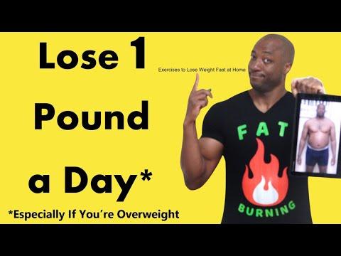 Cum să pierdeți în greutate și să vă reduceți