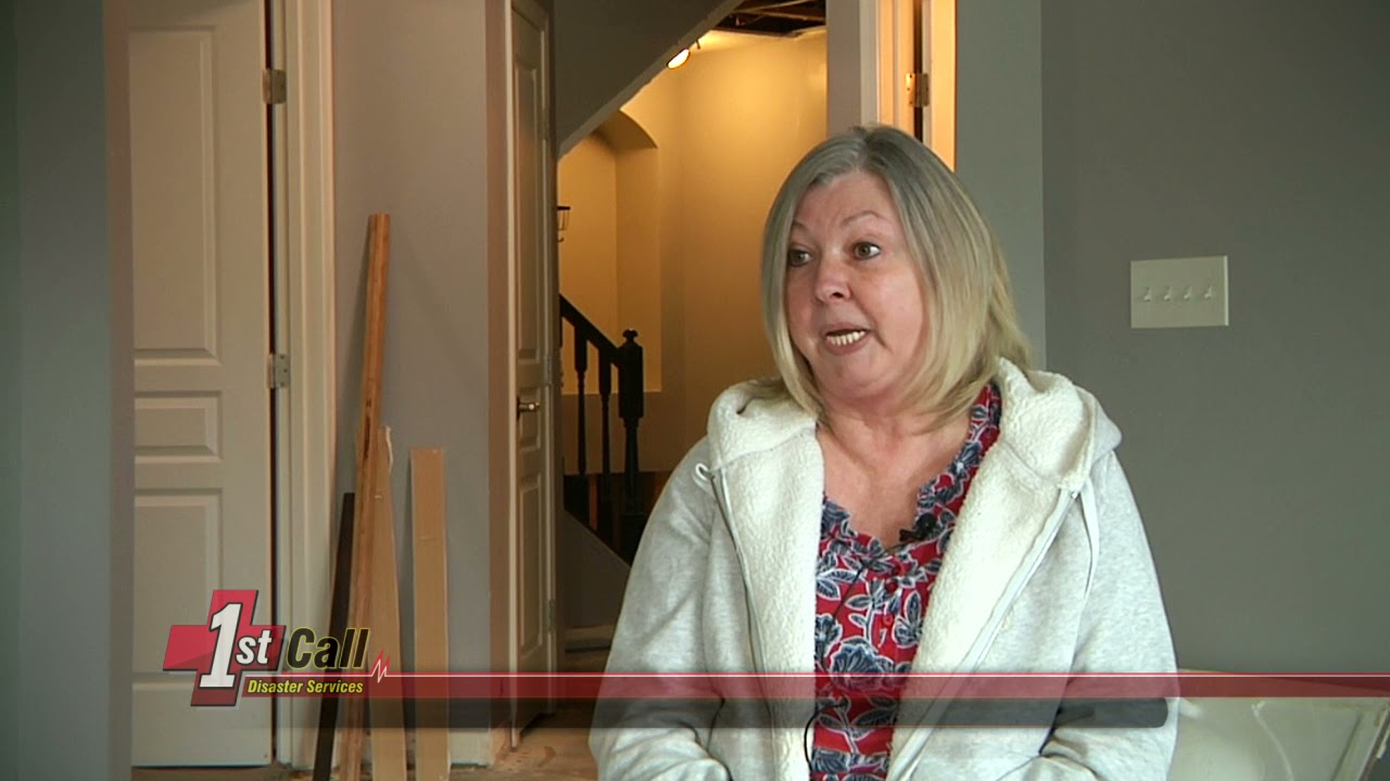 Vickie T.'s Testimonial