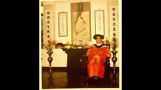"""郭信差之""""閒話家常""""(248)"""