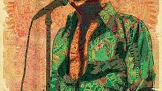 Afro House Session 44 (Fela Kuti Mix)(Afro Beat)
