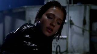 "Темный ангел, Dark Angel Season 1 ""The best moments"""