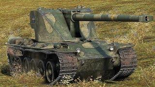 World of tanks, Emil 1, новогоднее наступление, боевые задачи и подарки