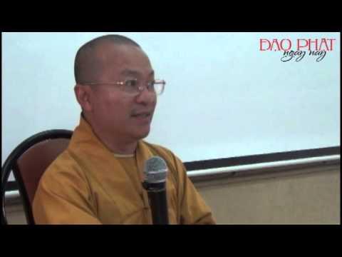 Thành Duy Thức Luận (2012) - Phần 5: Thức Alaya