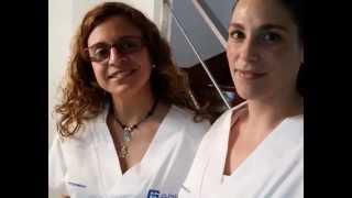 Nuestro día a día en Clinica Granado Tiagonce - Doctor Agustín Granado Tiagonce