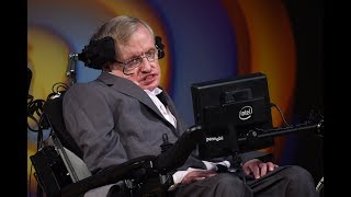 Stephen Hawking funeral: Tributes paid from across culture and science | ITV News