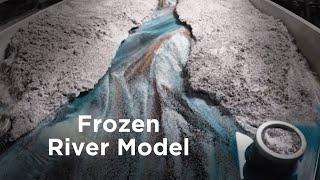 Frozen Em3