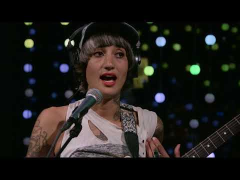 Y La Bamba - Full Performance (Live On KEXP) Mp3
