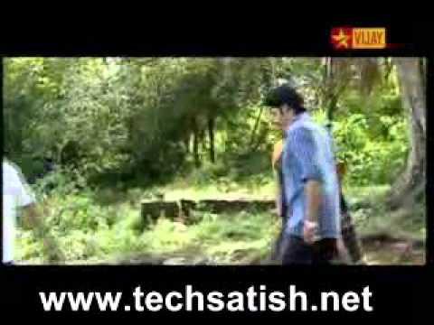 En Peyar Meenakshi