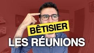 BÊTISIER : Cyprien Les Réunions