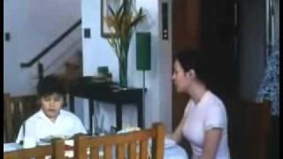 matakot ka sa karma [movie 2007] p2