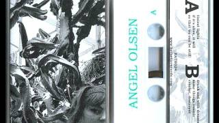 Angel Olsen - Tiniest Lights