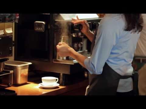 Membungkus selulit dengan kopi dan lada merah