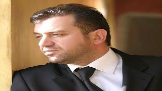 اغاني حصرية Haitham Yousif - Tetharabin   هيثم يوسف - تتهربين تحميل MP3