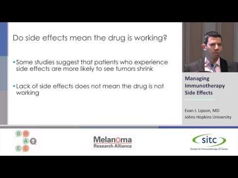 biztonságos gyógyszerek a férgek kezelésére