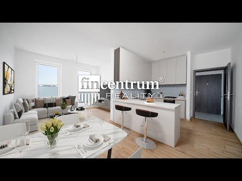 Prodej bytu 5+kk 155 m2, Nová Paka