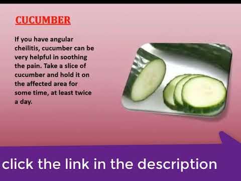 Vous pouvez manger des pruneaux et abricots secs dans le diabète