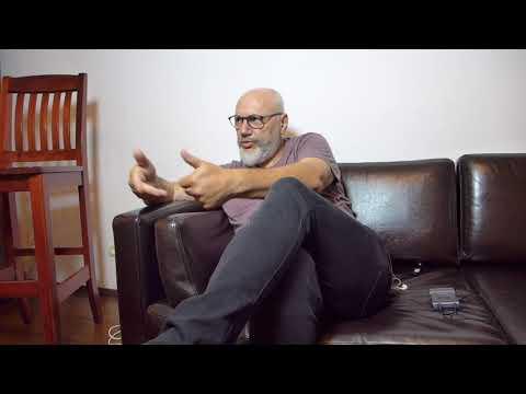 Ce tratează artrita picioarelor