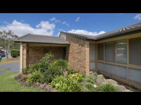 Roof Painting Gold Coast Ware Painting RoofsDavid Testimonial