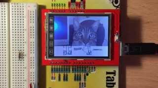 Multiple Function Sensor Development Tools Mouser