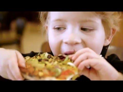 Diabeto vaiko, kaip atrodo