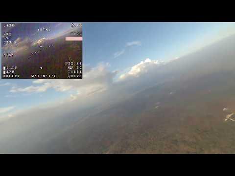 ar-wing-long-range-total-41km-slow-fly