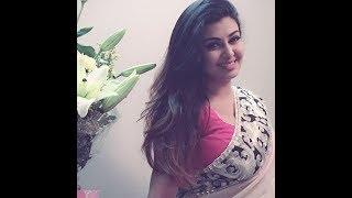Bangladeshi Most Beautiful Director, Actress and Model Ayesha Salma Mukti Photo Shoot