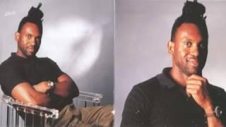 Dr. Alban - Go See The Dentist (DJ SERGEY ZAR Refresh)