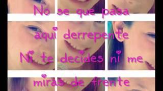 Cosquillitas - Maria Isabel