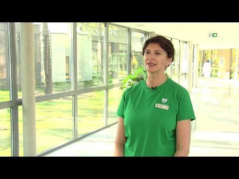 Hipertenzija inkstų pažeidimas