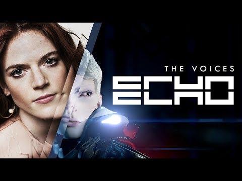 ECHO - The Voices thumbnail