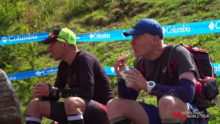 Ultra-Trail® World Tour 2017 – Episode 8