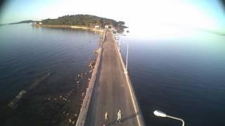 Walkera qr x350 pro İzmir Turkey