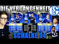 Download Video FIFA 16: ULTIMATE TEAM (DEUTSCH) - DIE VERGANGENHEIT - Schalke 04! [NEUER TOTY, ÖZIL INFORM & CO!]