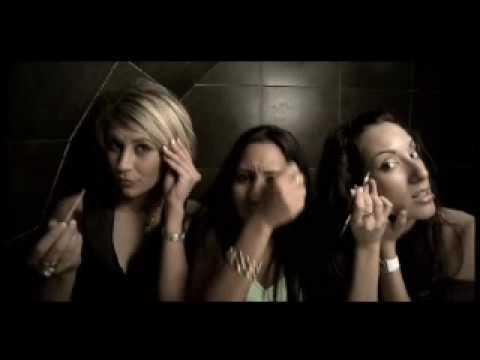 Golden Crew - Dance All Night