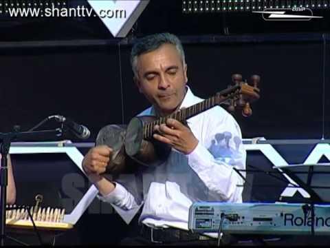 Jogh Ergich 4 Gala 13 Grigor Mirzoyan 11 05 2014 2