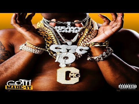 Yo Gotti & Mike WiLL Made It - Dogg (Gotti Made It)