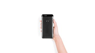 How to Apply a dbrand Nexus 6P Skin