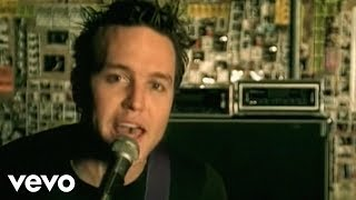 Blink 182   Adam's Song